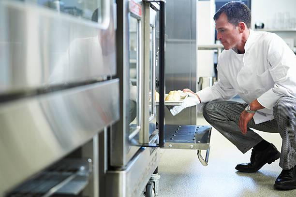 <ins>Acquista</ins> <u> Congelatori Hisense</u> a prezzi da matti