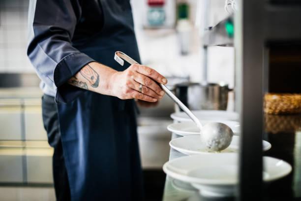 <strong>Padelle da chef Ho-Me In Rombo per cucina</strong>: <mark>Acquista</mark> a un prezzo insuperabile da dove preferisci
