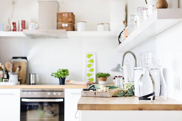 <ins>Padelle universali Space Home per cucina</ins> per <ins>Acquista</ins>re su Internet a prezzi pazzeschi