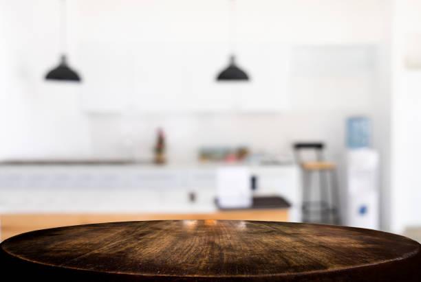 <strong>Set di pentole da Ceramica per cucina</strong>: <mark>Acquista</mark> in linea a prezzi da matti  dallo Smartphone