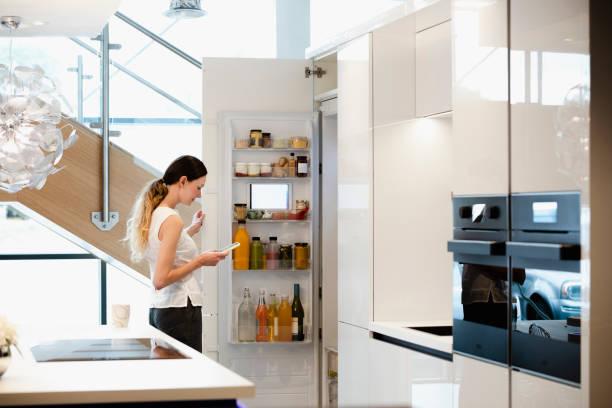 Tre chiavi per acquistare il congelatore perfetto