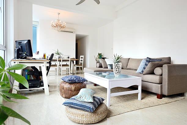 <mark>Acquista</mark> <ins>Sedia Pieghevole (32 x 32 x 43 cm)</ins> da casa con la migliore offerta on-line