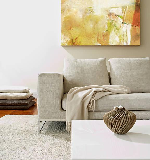 <u>Poltrona Relax Massaggiante Cecotec 6004</u>: <u>Acquista</u> online con la migliore offerta da dove desideri