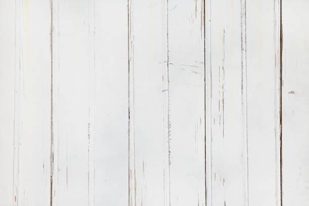 <ins>Scaffale Confortime Legno (33 X 25 x 56 cm)</ins>: <u>Acquista</u> on-line a un prezzo incredibile da dove ti trovi
