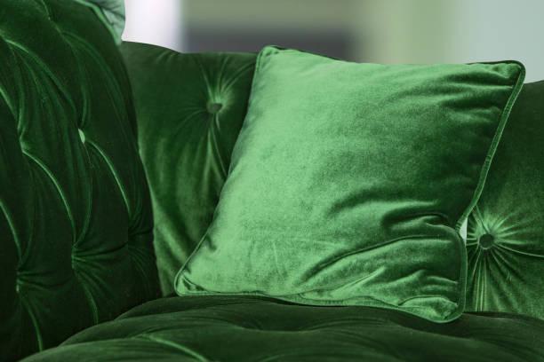 <strong>Acquista</strong> su Internet <em>Sgabello Confortime Legno (30 X 68 x 43 cm)</em> a prezzo di super offerta da casa