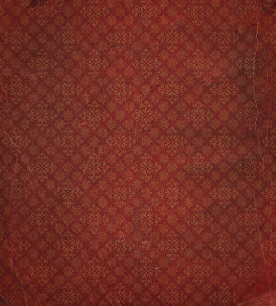 <u>Appendiabiti per Porte Confortime (2 Grucce) (17 X 13,4 x 8,5 cm)</u> per <u>Acquista</u>re on-line a prezzi pazzeschi