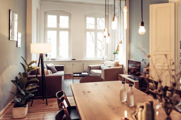 <em>Scrivania da Muro Pieghevole InnovaGoods</em>: <em>Acquista</em> su Internet a prezzi da matti  dal divano