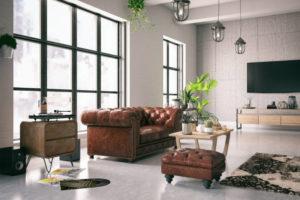 <mark>Acquista</mark> on-line <ins>Mensole Confortime (23,5 x 60 x 3,8 cm)</ins> al miglior prezzo da dove sei