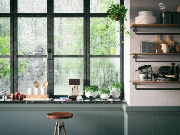 <strong>Acquista</strong> <u> Panca Legno di mindi Pelle (100 x 35 x 45 cm) - Let's Deco Collezione by Craftenwood</u> online ai migliori prezzi