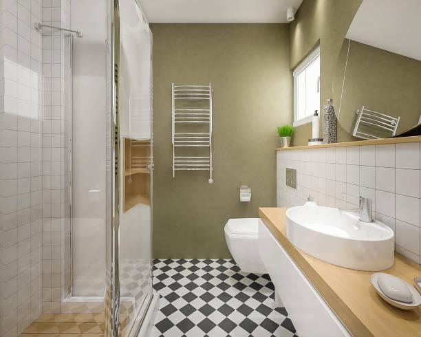 <strong>Appendiabiti Nero 170 X 48 cm</strong>: <ins>Acquista</ins> on-line con la migliore offerta da casa