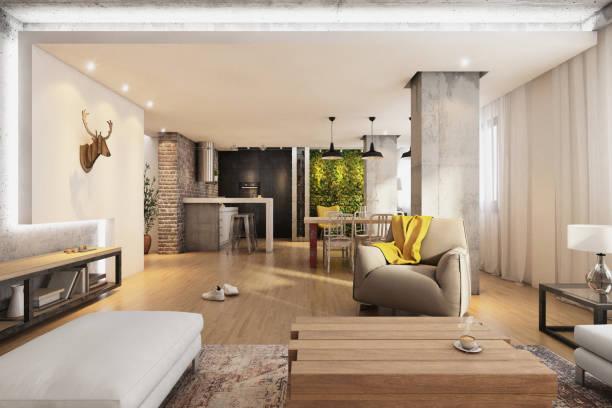 <em>Acquista</em> <em>Portascarpe in Tessuto InnovaGoods (27 Paia)</em> da casa a un prezzo incredibile on-line