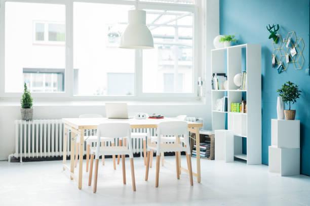 <u>Poltrona Relax Massaggiante Alzapersona Cecotec Compact 6009</u>: <u>Acquista</u> a prezzi pazzeschi da casa