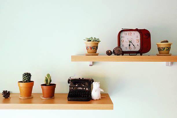 <ins>Acquista</ins> <mark>Mensole Confortime (23,5 x 80 x 3,8 cm)</mark> da casa a prezzi pazzeschi in linea
