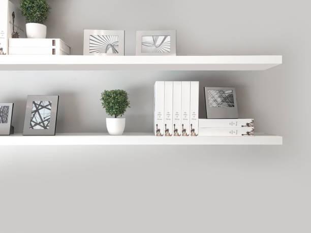 <u>Acquista</u> <u> Panca Confortime Legno (30 X 45 cm)</u> da casa al miglior prezzo su Internet