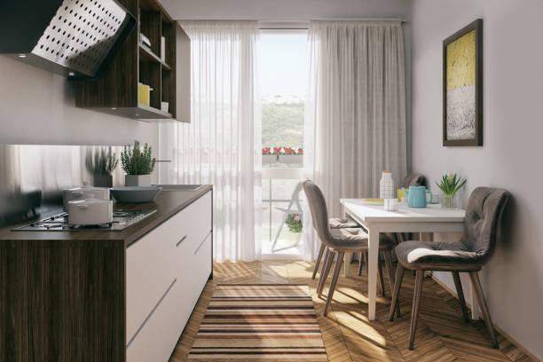 <mark>Appendiabiti per Porte Solutions</mark>: <u>Acquista</u> al miglior prezzo da casa