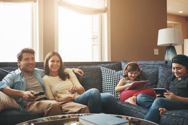 <ins>Attaccapanni Famiglia di piedi</ins> in vendita on-line a prezzi da matti