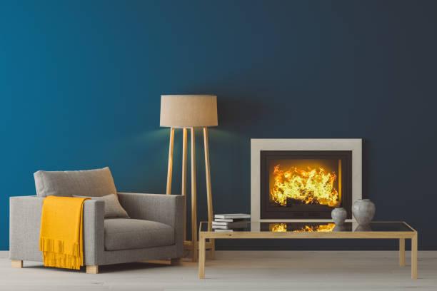 <u>Appendiabiti Doppio Confortime Bianco (80 X 42 x 95 cm)</u>: <ins>Acquista</ins> a prezzi da matti da dove preferisci