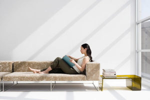 <em>Scaffale Pieghevole Confortime Bianco</em> per <u>Acquista</u>re su Internet ai migliori prezzi