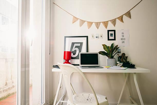 <em>Scatola Porta-tutto di Cartone con Coperchio e Manici Vintage Oh My Home</em>: <ins>Acquista</ins> online a prezzi da matti da casa