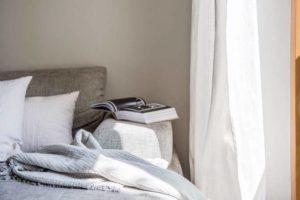 <u>Poltrona Relax Massaggiante Nera Cecorelax 6151</u> per <em>Acquista</em>re su Internet con la migliore offerta