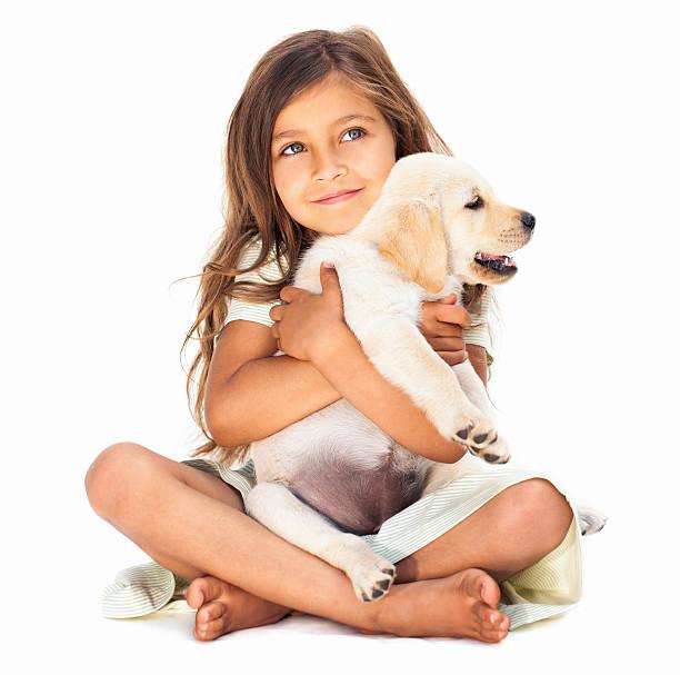 <em>Acquista</em> online <ins>Fontana a Pedale per Animali Domestici My Pet Ez</ins> a un prezzo insuperabile da casa