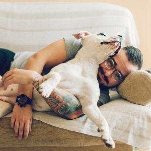 <ins>Acquista</ins> <strong>Telecomando ad ultrasuoni per Addestrare animali domestici My Pet Trainer</strong> da dove vuoi a prezzi pazzeschi in linea