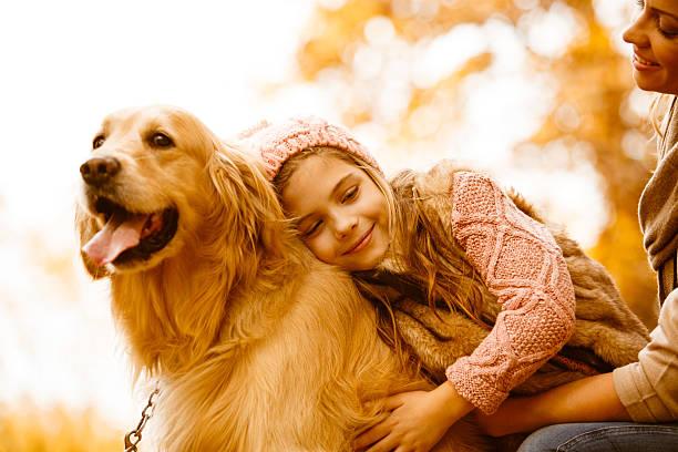 <ins>Collare Refrigerante per Cani Pet Prior</ins>: <u>Acquista</u> ai migliori prezzi dal dispositivo