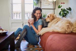 <mark>Acquista</mark> <em>Ciotola per animali domestici I Love My Dog 116052 (Ø 21 cm)</em>  a un prezzo incredibile su Internet