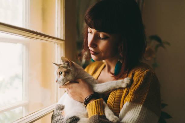 <em>Spazzola-Guanto per Animali Domestici Pet Prior</em> per <em>Acquista</em>re in linea al miglior prezzo